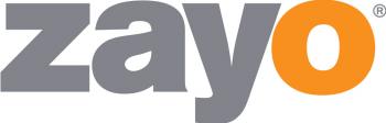 cloud services companies